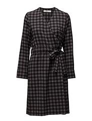 Wrap Dress thumbnail