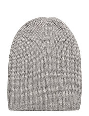 Winther Hat - LT GREY