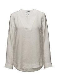 Dive Shirt - OFF WHITE
