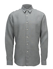 Air Clean Shirt - GREY