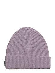 Wave Hat - LAVENDER