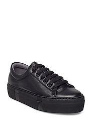 Sam Sneaker Wom - BLACK