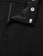 Hope - Move Trousers - slim fit broeken - black - 4