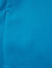 Hope - Move Trousers - slim fit broeken - blue - 5