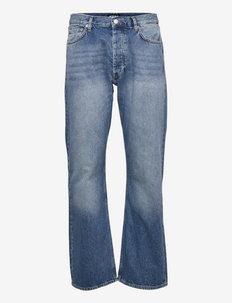 Rush Denim - regular jeans - mid vintage