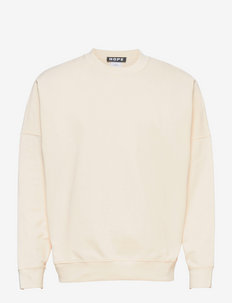 Sub Sweatshirt - basic t-shirts - snow white