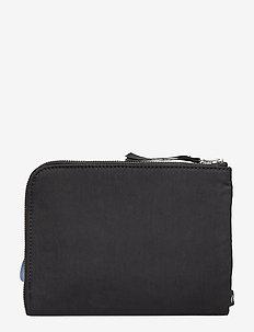 Ital Bag - BLACK