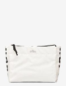 Ithem Bag - WHITE