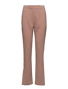 Move Trouser - OLD PINK