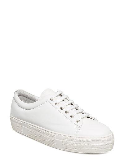 Sid Sneaker - WHITE