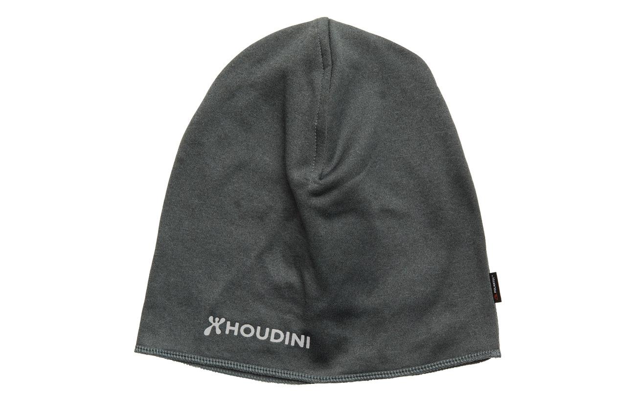 Toasty Top GreenHoudini Toasty Heatdeeper Hat ZikTPOXu