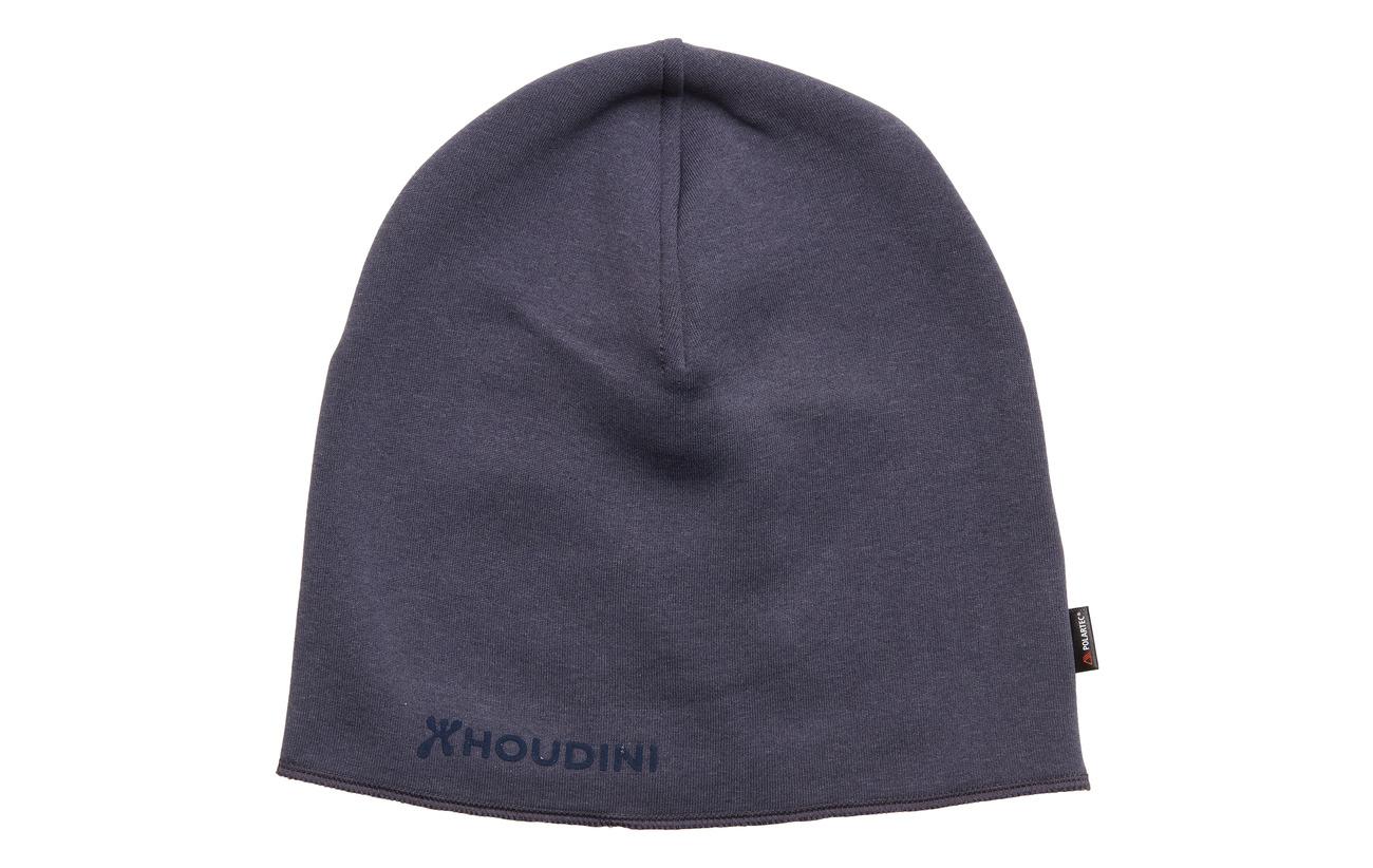 PurpleHoudini Top Toasty Heatgreystone Toasty Toasty Top Top Hat PurpleHoudini Heatgreystone Hat TFKJ3lc1