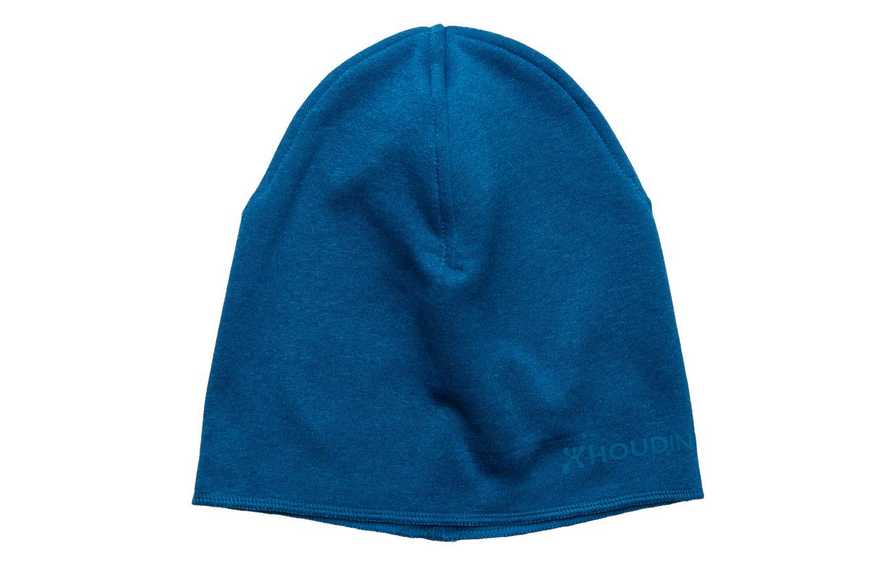 Hat Heathodde Top BlueHoudini Toasty Heathodde BlueHoudini Hat Toasty Top Top Toasty lJcF13TK