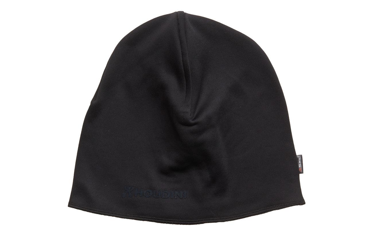 Heattrue Toasty Top Toasty BlackHoudini BlackHoudini Toasty Hat Heattrue Hat Top sQxrotdChB