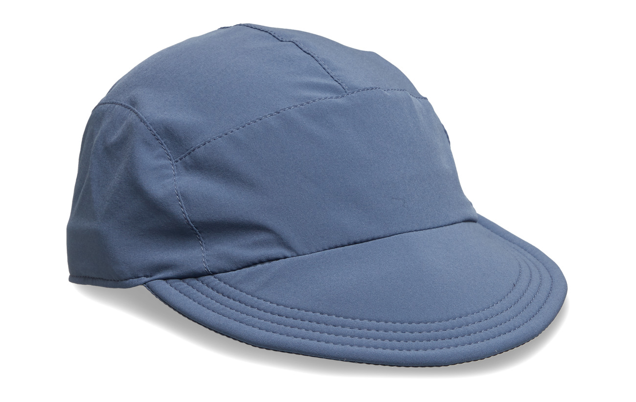 Houdini Liquid Light Cap - SORROW BLUE