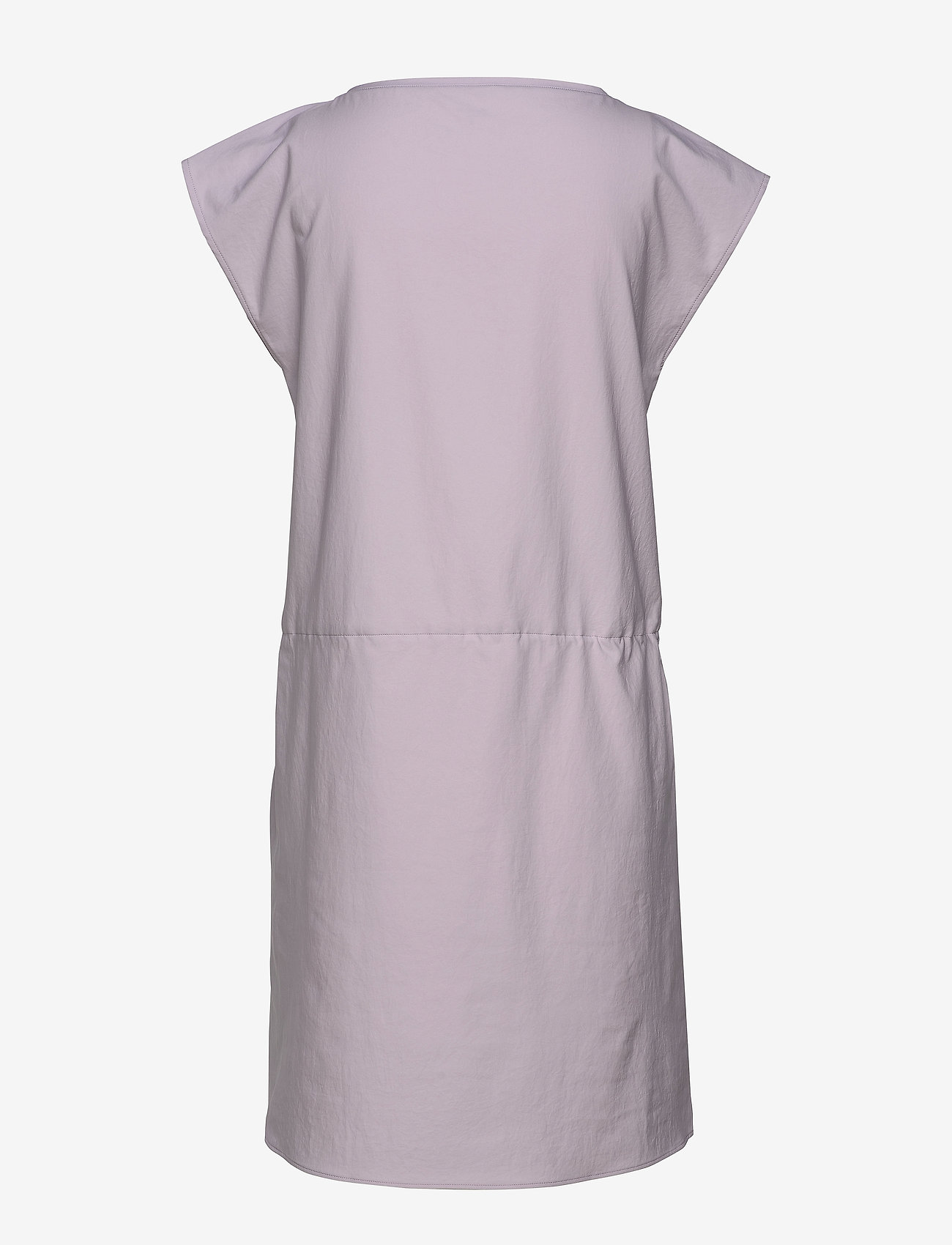 Houdini - W's Dawn Dress - sportieve jurken - peaceful purple - 1