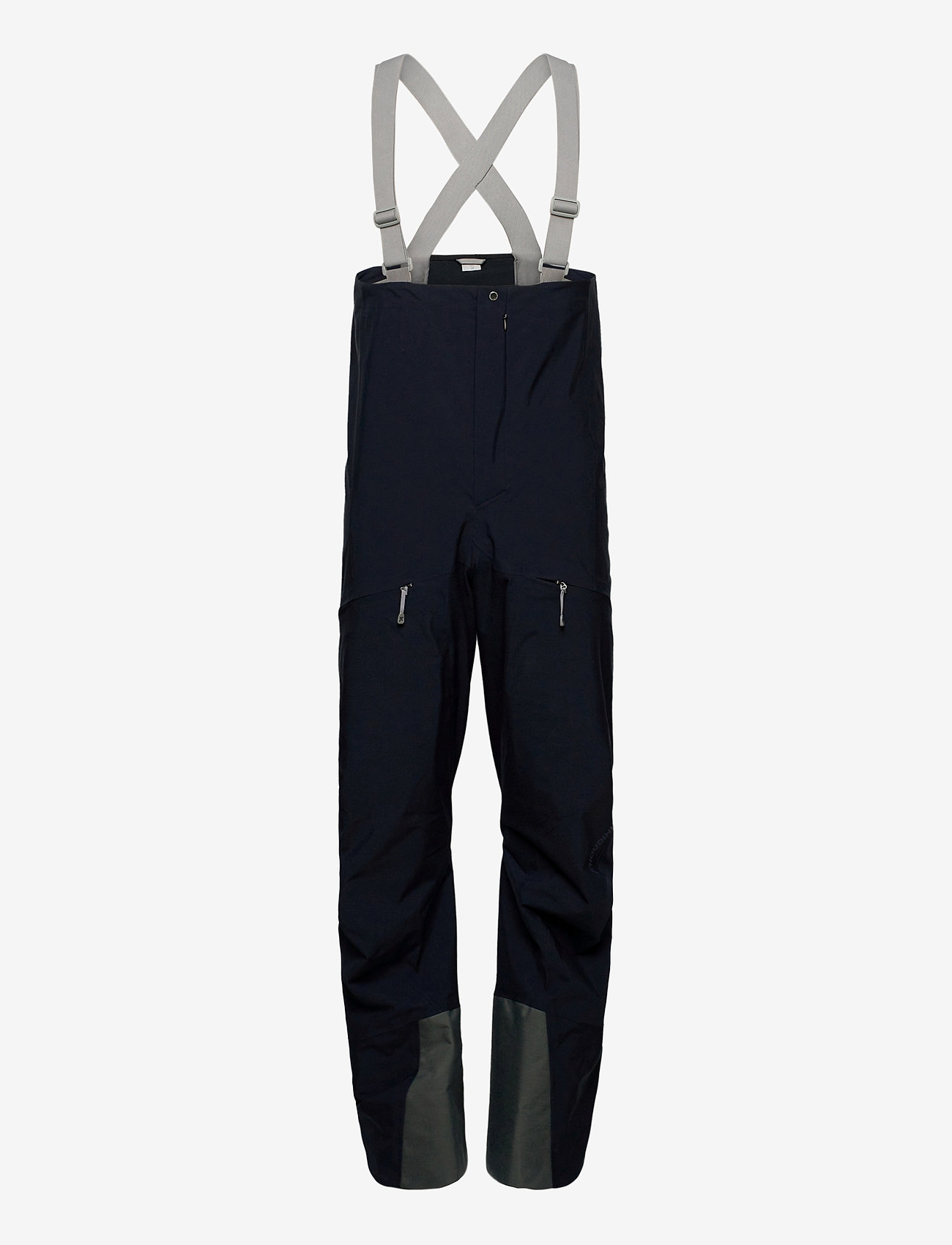Houdini - M's RollerCoaster Pants - outdoorbukser - blue illusion - 0