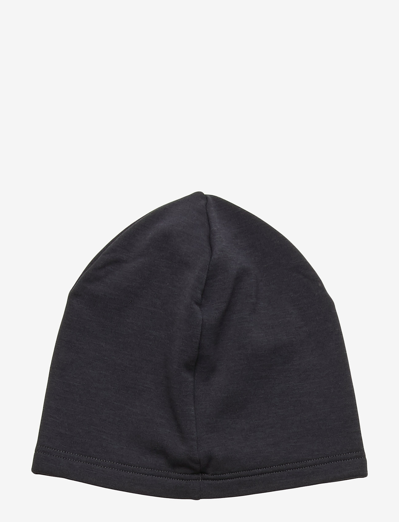 Houdini - Outright Hat ground grey S - bonnet - rock black - 1