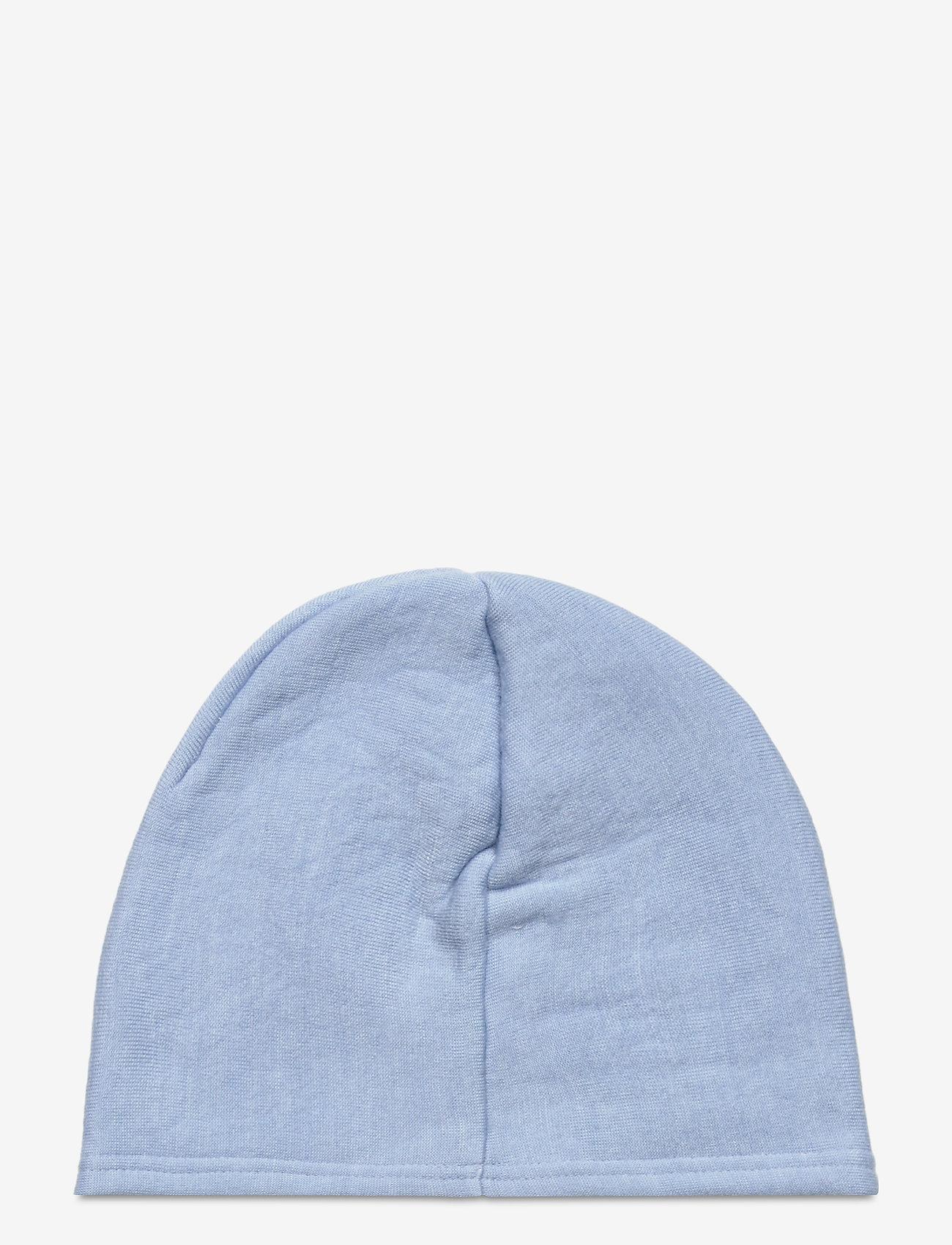 Houdini - Alto Hat - mössor - husky blue - 1