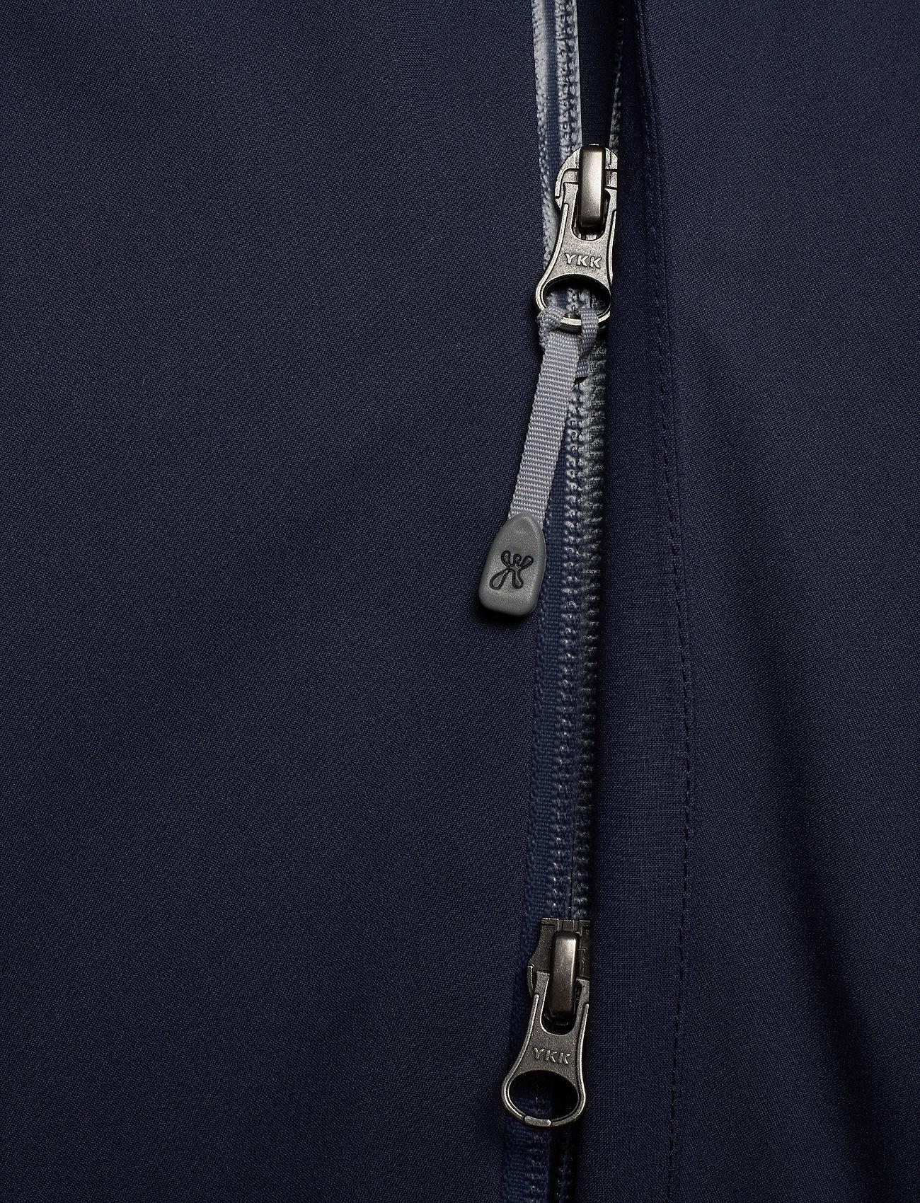 Houdini M's BFF Jacket - Jakker og frakker BUCKET BLUE - Menn Klær
