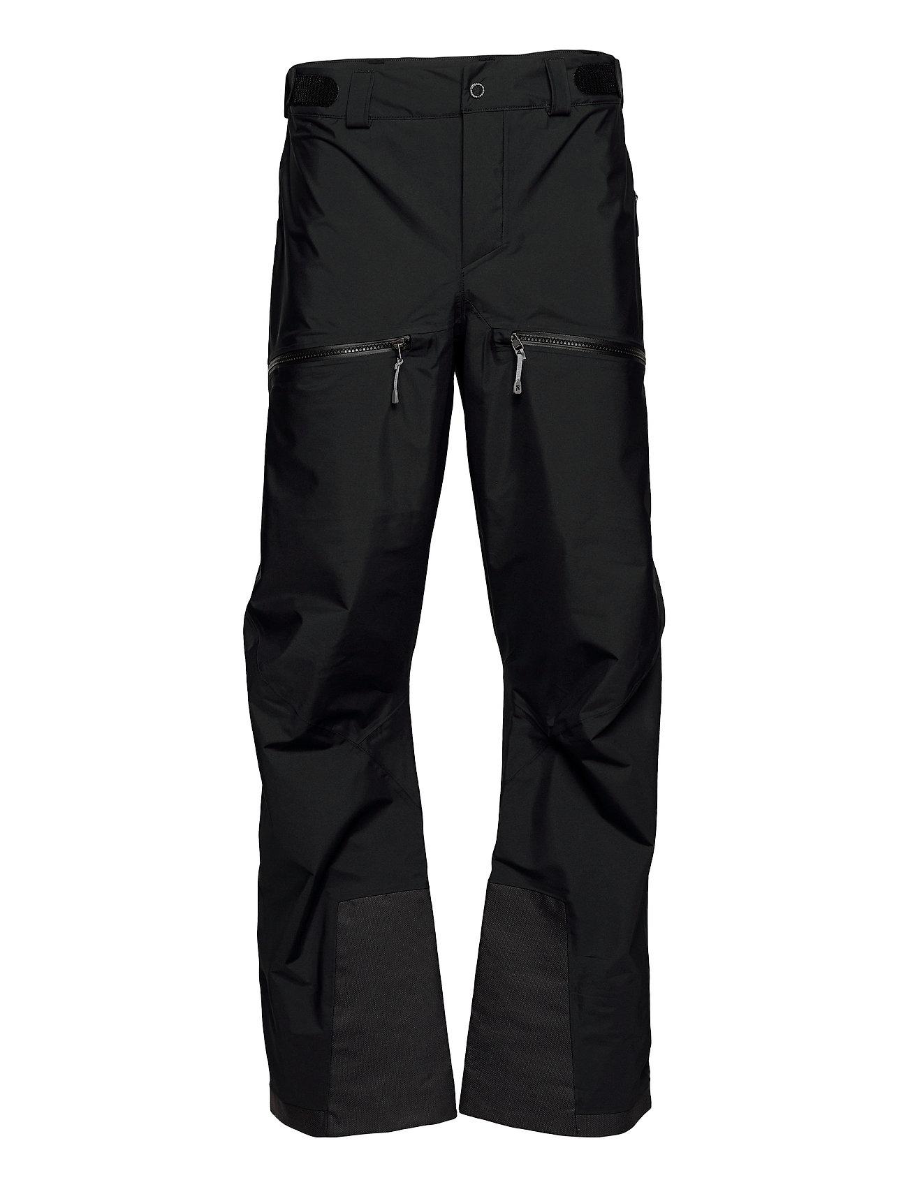 Image of M'S Purpose Pants Bukser Blå HOUDINI (3205356133)