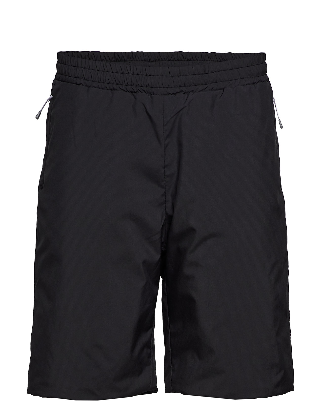 Houdini All Weather Shorts - TRUE BLACK