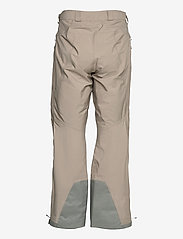 Houdini - W's Purpose Pants - skibukser - sandstorm - 1