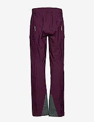 Houdini - W's Angular Pant - skalbyxor - pumped up purple - 1