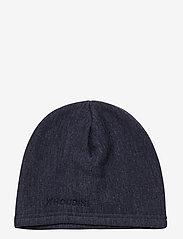 Houdini - Alto Hat - bonnet - bucket blue - 0