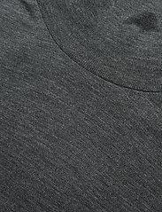 Houdini - W's Activist Turtleneck - base layer tops - true black - 2