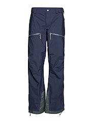 W's Purpose Pants - BUCKET BLUE
