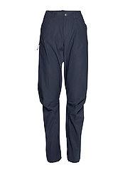 W's Daybreak Pants - BLUE ILLUSION