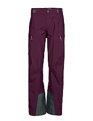 W's Angular Pant - PUMPED UP PURPLE