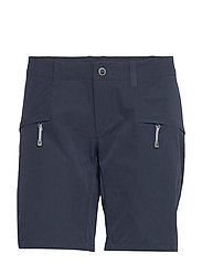 W's Daybreak Shorts - BLUE ILLUSION