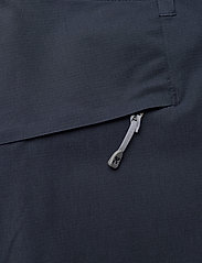 Houdini - W's Daybreak Shorts - outdoor-shorts - blue illusion - 2