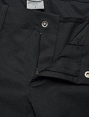 Houdini - W's Daybreak Shorts - outdoor-shorts - true black - 3