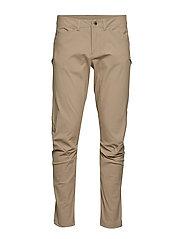 W's Skiffer Pants - REED BEIGE