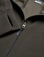 Houdini - M's Mono Air Houdi willow green S - basic-sweatshirts - baremark green - 2