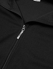 Houdini - M's Mono Air Houdi willow green S - basic-sweatshirts - true black - 2