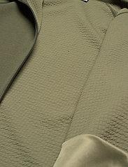 Houdini - M's Mono Air Houdi willow green S - basic-sweatshirts - willow green - 5