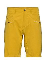 M's Daybreak Shorts - SUNNY MAY