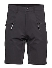 M's Daybreak Shorts true black S - TRUE BLACK