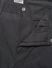 Houdini - M's Daybreak Shorts true black S - casual shorts - true black - 3