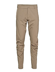 M's MTM Thrill Twill Pants - REED BEIGE