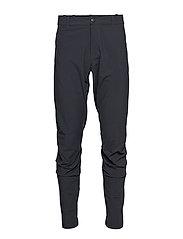 M's MTM Thrill Twill Pants - ROCK BLACK