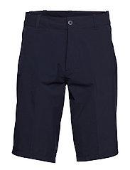 M's MTM Thrill Twill Shorts - BLUE ILLUSION
