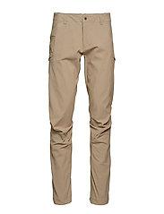 M's Skiffer Pants - REED BEIGE