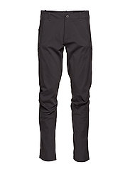 M's Skiffer Pants - TRUE BLACK