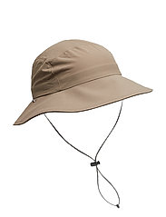 Bucket hat - REED BEIGE