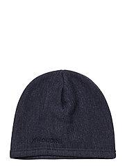 Alto Hat - BUCKET BLUE